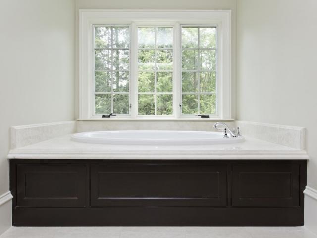 C Stumpo Bath