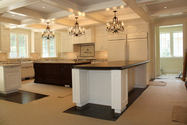 Kitchen Design West Boylston Ma