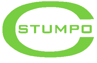 C. Stumpo Management & Development Inc. - Luxury Home Development